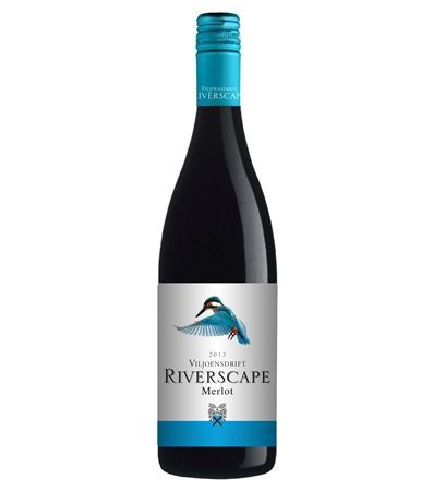 riverscape-merlot